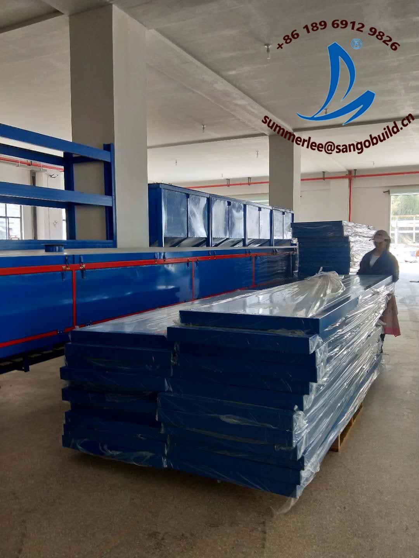 roof factory 6.jpg