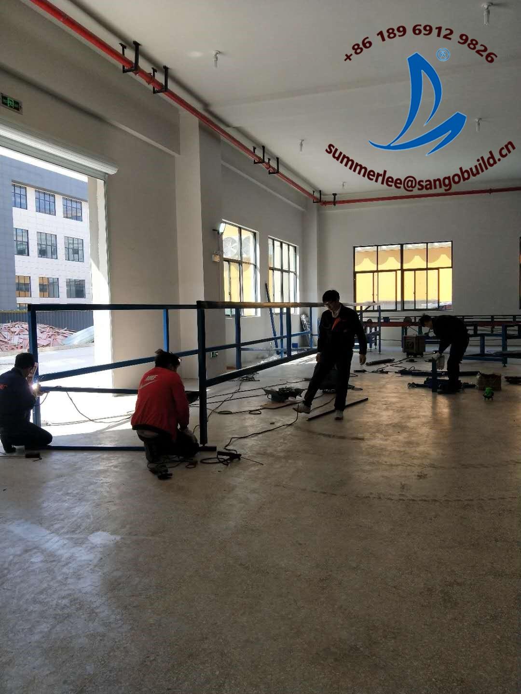 roof factory 14.jpg