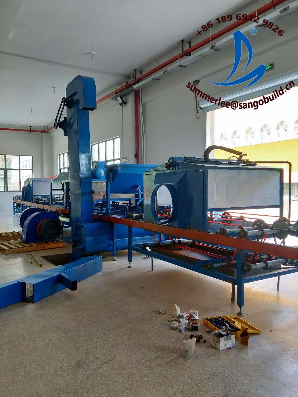 roof factory 8.jpg