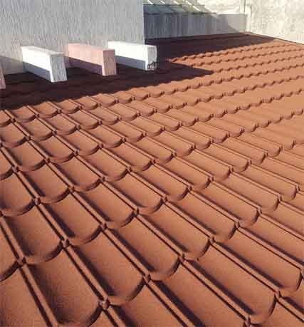 Why steel roofing can be a wise choice?cid=4
