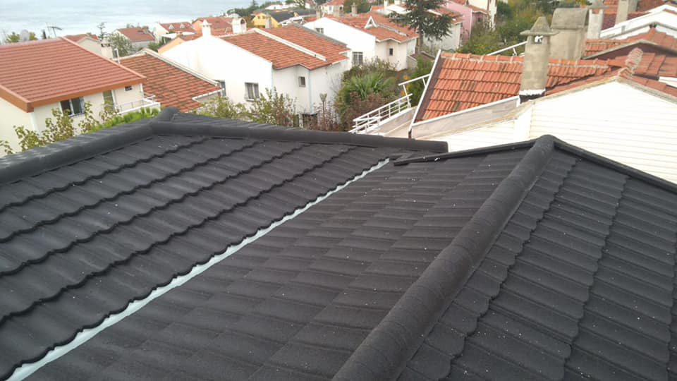 What to Consider Before Choosing Roofing Style