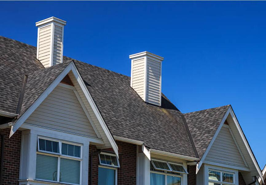 Double Layer Asphalt Shingles: All You Need to Know