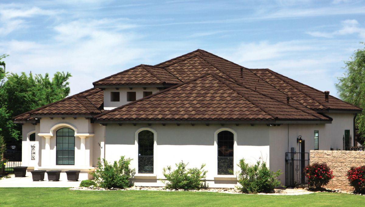 5 Things You Should Know When Inspecting Your Roof
