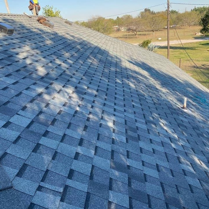 2021 Asphalt Shingle Roof Costs