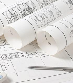 Architect Resources
